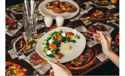 В ресторане Löwenburg вам будут рады в любой день недели!
