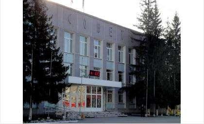 Бердчанин устраивал акции под окнами мэрии