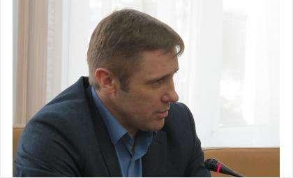 Начальник бердского участка РЭС Игорь Михин рассказал о причинах аварии