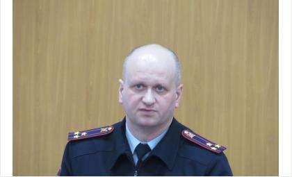 Владимир Соколов озвучил, какие преступления в Бердске остаются нераскрытыми