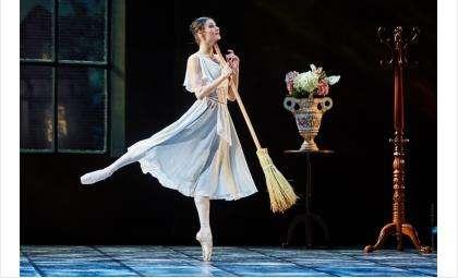 Лучшие театральные фото Новосибирска можно посмотреть в музее БРЗ в Бердске