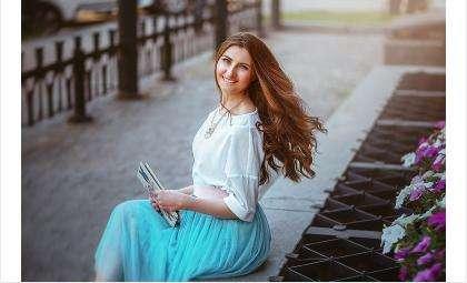 Зоя Николаева 12 лет ведёт борьбу с раком