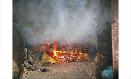 Будьте осторожны! Отравление угарным газом может быть смертельным!