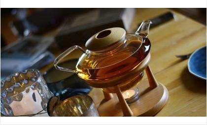 Чайные традиции народов мира откроют в музее Бердска