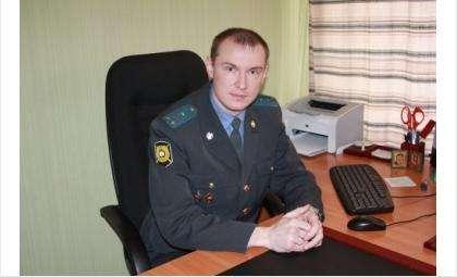 Зорин Алексей Евгеньевич