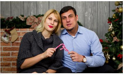Еще 230 млн рублей направлено на обеспечение жильем молодых семей в регионе