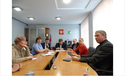 Гендиректор «Строинвестпроект» Геннадий Демидов уверяет, что денег дольщиков не воровал