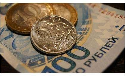 Средняя зарплата в Бердске составляет более 32 тыс. рублей