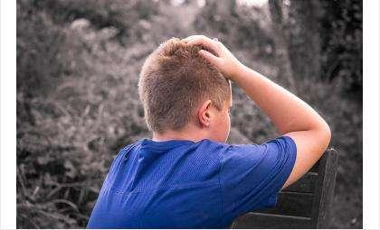 Отец накопил долг по алиментам перед сыном