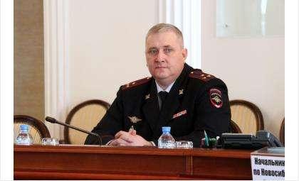 Андрей Николаевич Маерчук