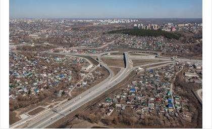 Дороги и мосты в Новосибирской области полностью готовы к паводку