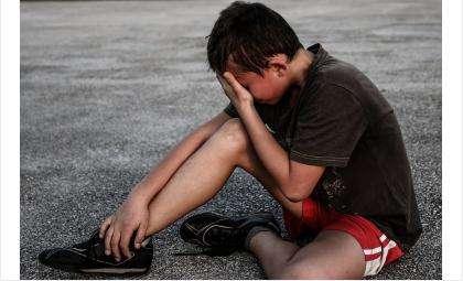 Уголовное дело. Кто в Искитиме разгласил данные о ВИЧ-статусе 7-летнего мальчика?