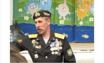 Кришталь Виктор Владимирович 10.05.1959 - 13.05.2019