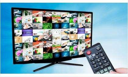 МТС и правительство Новосибирской области обеспечат спутниковым ТВ жителей районов «вне цифры»