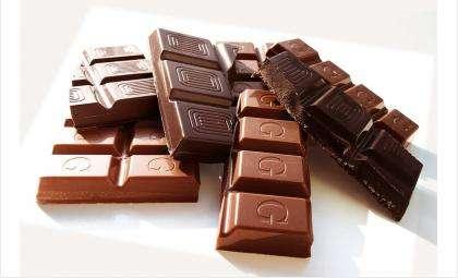 Вместо сигарет сибирякам предлагают плитку шоколада