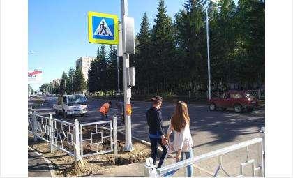 Дороги начнут ремонтировать в ближайшие дни