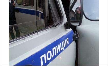 За порочащий честь поступок обвиняемые уволены из органов МВД