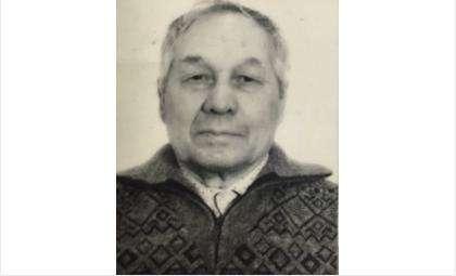 Геннадий Павлович Овечкин