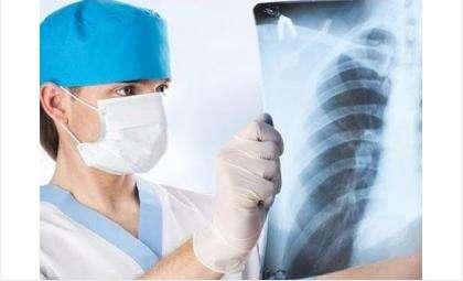 Троих туберкулезных больных принудительно отправили на лечение в Новосибирске