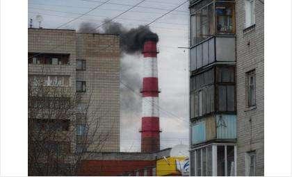 Бердск развернёт угольный сценарий в случае отключения газа
