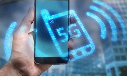 Тестировать решения в сетях 5G предлагают стартапам из Бердска