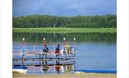 Очистка озёр нужна для их самовосстановления