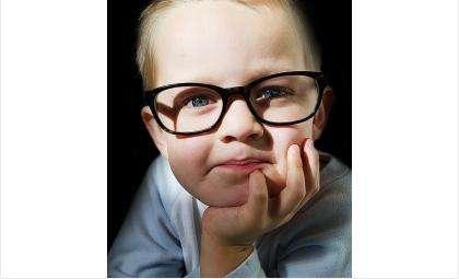 Офтальмолога следует посещать не реже одного раза в год