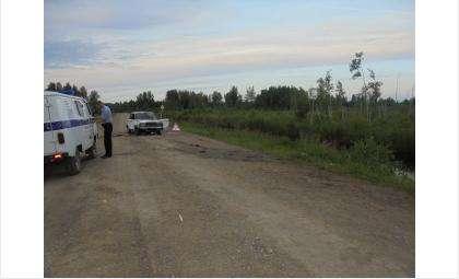 Двое 20-летних мужчин погибли в ДТП в Северном районе