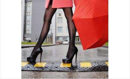 Чтобы избежать болезни, поддерживайте нормальный вес, носите удобную обувь и одежду