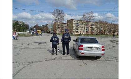 126 нетрезвых водителей выявили в Новосибирской области. Из них 20 - повторно