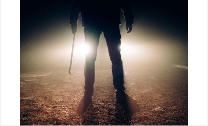 Убийца бил своих жертв тяжёлыми предметами и резал стеклом
