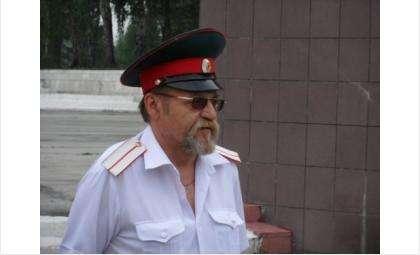 Сергей Зверев ушёл из жизни в мае 2017 года