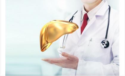 Исследования дуоденального содержимого может дать ценную диагностическую информацию
