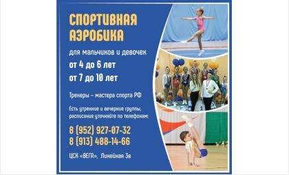 Гимнастика - единственный вид спорта, который способствуют гармоничному развитию человека