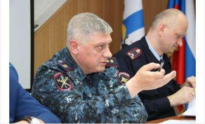 Юрий Стерликов и Владимир Соколов
