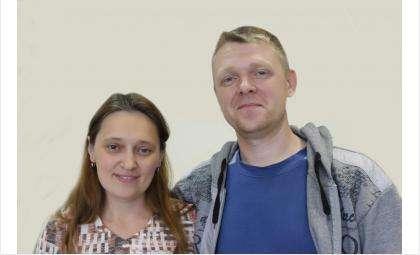 Пройдя процедуру банкротства, семья Тереховых живет без психологического давления и обязательств перед банками