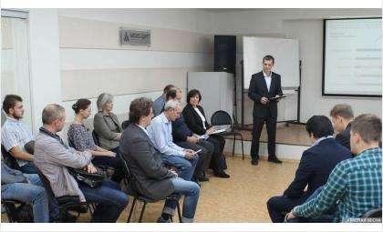 Член ОП Бердска: власть поглощает гражданское общество вместо диалога с ним