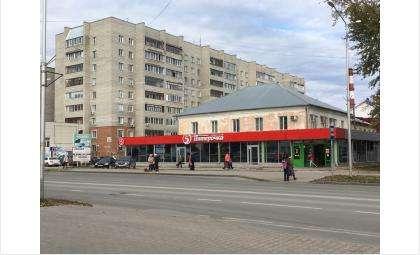 Муниципальный остановочный павильон поставят на 11 квартале в Бердске