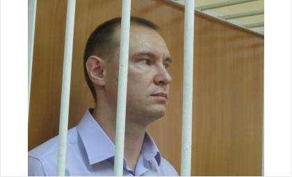 Алексей Зорин и его подельники остаются за решёткой