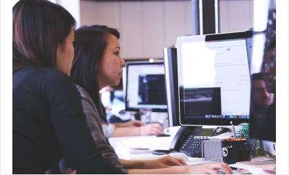 400 социально значимых объектов в регионе получат высокоскоростной интернет