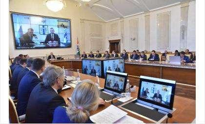 Следующие три года – 2020-2022 – должны пройти под лозунгом пополнения доходной части бюджета