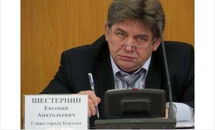 Евгений Шестернин отреагировал на массовые жалобы