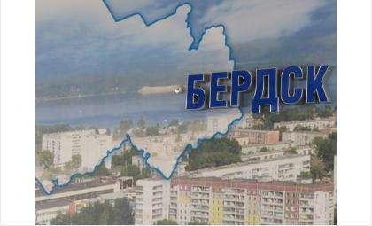 Мэрия Бердска, отдел культуры и несколько многоэтажек останутся без горячей воды
