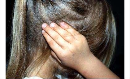Девочка сразу умерла от ударов отчима