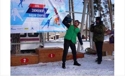В Бердске регулярно проходят массовые спортивные соревнования