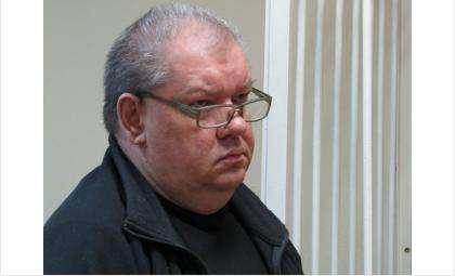 Александр Кожин пару дней назад вышел на свободу, но его судебные тяжбы не окончены