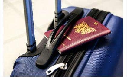 Чтобы выехать со спутницей на отдых в Турцию искитимец срочно погасил долг по кредиту