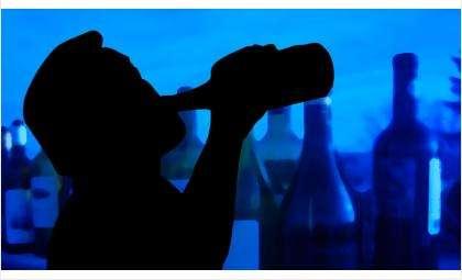 После распития спиртного у мужчин возникла ссора