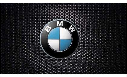 """После ареста """"BMW 520"""" алиментщик погасил долг перед детьми"""