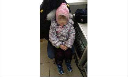 Сообщения о девочке Софьи разлетелись по всей России